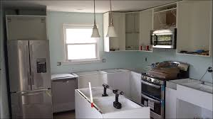 Best Prices For Kitchen Cabinets Kitchen 18 Inch Deep Base Cabinets Best Price Kitchen Cabinets
