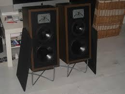 monitor 5b polk audio monitor 5b audiofanzine