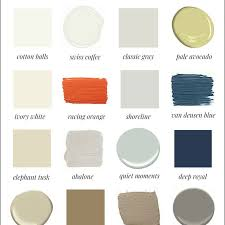 276 best paint colors images on pinterest colors master