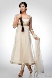 fancy frocks awesome fashion styleator with fashion style dresses with fashion