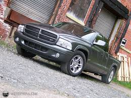 2002 dodge dakota truck 2002 dodge dakota r t id 17188