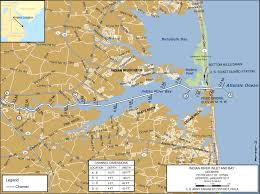 India River Map by Indian River Inlet U0026 Bay U003e Philadelphia District U003e Fact Sheet