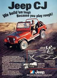 jeep wrangler 4 wheel drive system 14 best vintage jeep images on vintage jeep jeep jeep