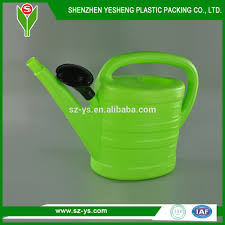 elephant watering can elephant watering can suppliers and