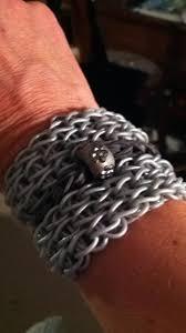 820 best loom images on pinterest rainbow loom bracelets rubber