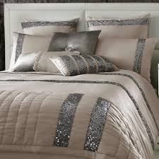 Kylie Duvet Sets Buy Kylie At Home Rivella Cushion From Palmers Department Store Online