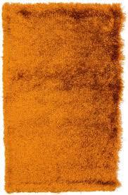 Orange Shag Rugs Shag Rugs Contemporary Shag Rugs U2013 Rugknots