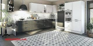 lino mural cuisine lino pour cuisine beautiful lino mural pour cuisine 5 indogate lino