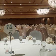 Cheap Banquet Halls In Los Angeles Oxford Palace Hotel 13 Photos U0026 39 Reviews Hotels 745 S