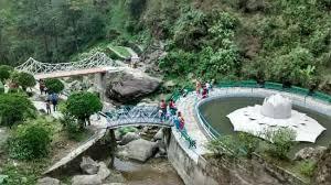 Rock Garden Darjeeling Attractions In Darjeeling Darjeeling Tourism Places Guest Bloggr