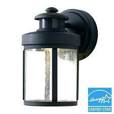 led security light fixtures dusk to dawn outdoor wall lantern inspiring outdoor wall lighting