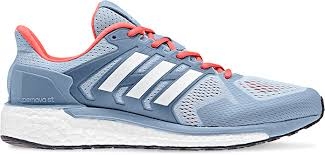 running shoes adidas running shoes trail running shoes running gear apparel