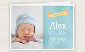baby thank you cards thank you card free baby boy thank you cards with photo baby