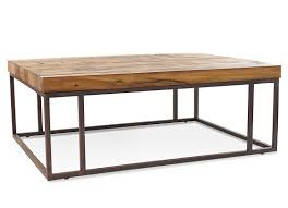Target Living Room Tables by Lowand Bhold Concrete Top Coffee Table Rustic Coffee Table Set