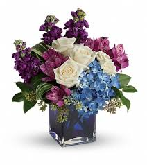 florist ocala fl sympathy funeral flowers delivery ocala fl bo florist