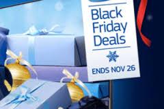 best tv deals black friday 2012 black friday 2017