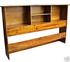 twin xl bookcase headboard bookcase bookcase headboard twin xl bookcase headboard for twin