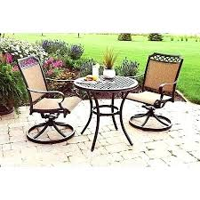 high top patio table and chairs high bistro patio set medium size of bistro set patio furniture