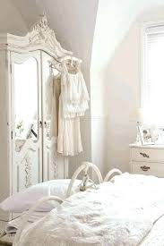 Shabby Chic White Bedroom Furniture Shabby Chic Bedroom Conceptcreative Info