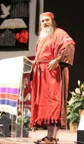 prayer shawl symbolism facts traditions and history about prayer shawl tallit tallits