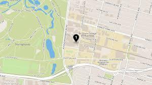 Barnes Jewish Hospital Kingshighway St Louis Mo Scrubs And Beyond Store Locator St Louis Missouri