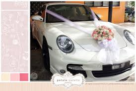 wedding car rental malaysia tbrb info