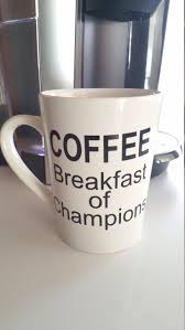 22 best custom coffee mugs images on pinterest funny coffee