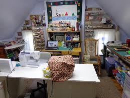 best sewing room designs ideas and plans three dimensions lab