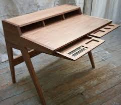 Writers Desks Writing Desks With Drawers Foter
