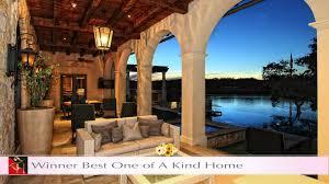 award winning luxury outdoor living spaces by zbranek u0026 holt
