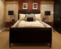 mid century modern bedroom zamp co