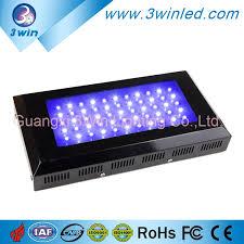 3 watt led aquarium lights intelligent led aquarium light intelligent led aquarium light