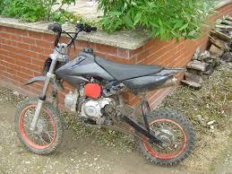 motocross bike breakers 50 polini pit bike spares www motor bike breakers co uk