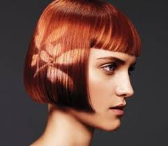 137 best aveda images images on pinterest aveda products aveda