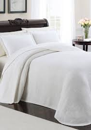 What Is A Bedding Coverlet - bedspreads belk