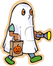 animated halloween clip art animated moving halloween clipart clipart panda free clipart images