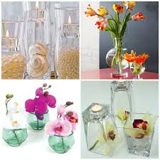 contemporary decorative vases for your home and office