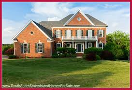 princes bay staten island homes for sale south shore staten