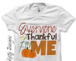 thanksgiving iron on etsy