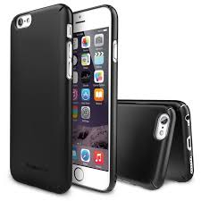 black friday iphone 6 amazon 28 best iphone 6 tpu cases images on pinterest iphone 6 plus