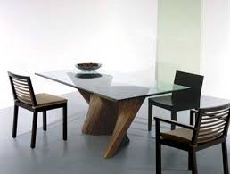 dining room table contemporary coaster modern dining contemporary