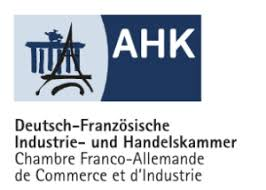chambre de commerce franco allemande chambre franco allemande best brands