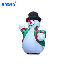 lowes outdoor christmas snowman decorations lowes outdoor