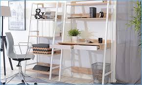 bureau de étag re bureau de direction berg 7g6 chaise