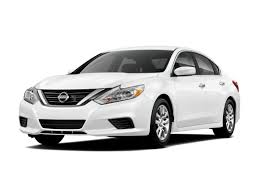 nissan altima 2018 black new 2017 nissan altima price photos reviews safety ratings