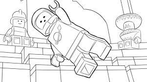 lego friends coloring pages panda gekimoe u2022 7790