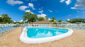 Seasonal U0026 Rv Sales Holiday Shores Discover Florida U0027s Best Kept Secret At Arbor Terrace Rv Resort