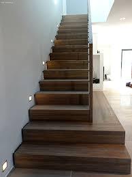 gerade treppe smg treppen holztreppe 2200 smg treppen