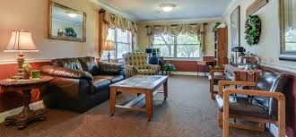 Interior Health Home Care by Skilled Nursing Facility In Chanute Ks By Heritage Health Care