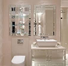 bathroom cabinets frameless bathroom mirror luxury bathroom